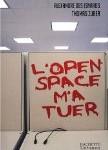 lopen-space-ma-tuer