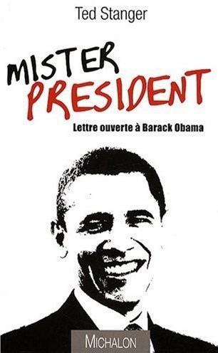 mister-president