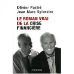 roman-vrai-de-la-crise-financiere