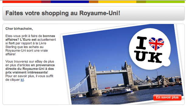 ebay-i-love-uk-1