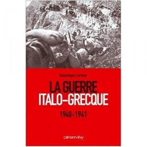 guerre-italo-grecque