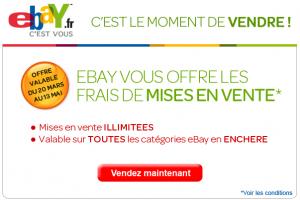 opération eBay France