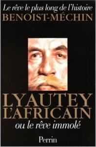 lyautey1