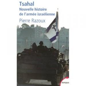 tsahal-razoux