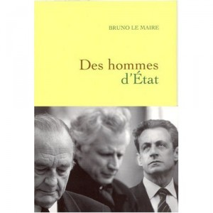 des-hommes-detat-bruno-lemaire-300x300.jpg