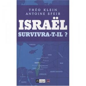 israel-survivra-t-il-klein-sfeir