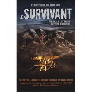 le-survivant-marcus-luttrell