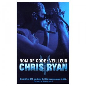nom-de-code-veilleur-chris-ryan