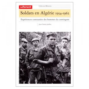 soldats-en-algerie-jauffret