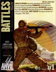 battles-magazine-01