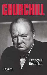 churchill-francois-bedarida