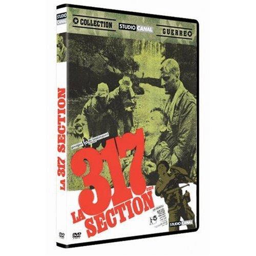 la-317eme-section