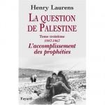 la-question-de-palestine-to3-laurens