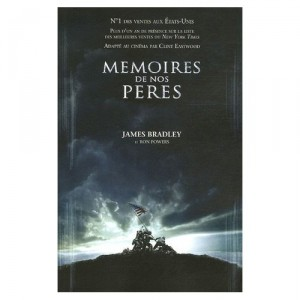 memoires-de-nos-peres-james-bradley
