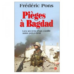 pieges-a-baghdad-frederic-pons