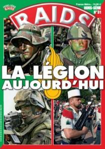 raids-la-legion-aujourdhui