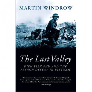the-last-valley-martin-windrow