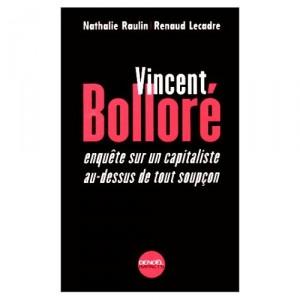 vincent-bollore-raulin-lecadre