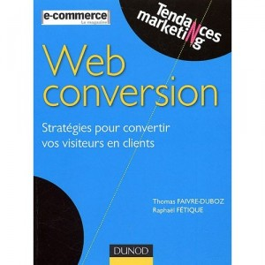 web-conversion