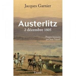 austerlitz-jacques-garnier