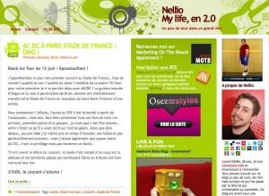 blog-nellio-acdc