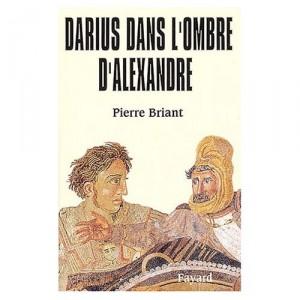 darius-dans-lombre-dalexandre-pierre-briant