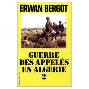 guerre-des-appeles-2-bergot