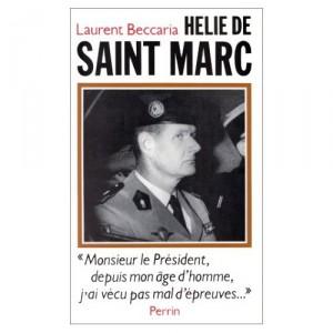 helie-de-saint-marc-laurent-beccaria-perrin