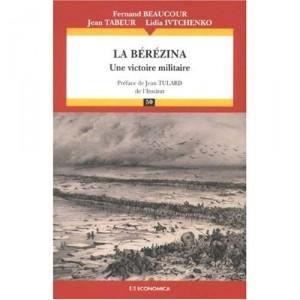la-berezina-une-victoire-militaire