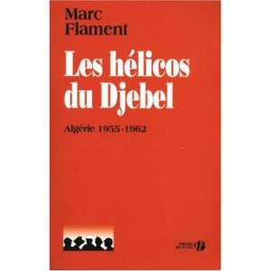 les-helicos-du-djebel-flament