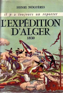 lexpedition-dalger-nogueres