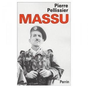 massu-pierre-pellissier
