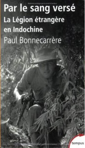 par-le-sang-verse-paul-bonnecarrere