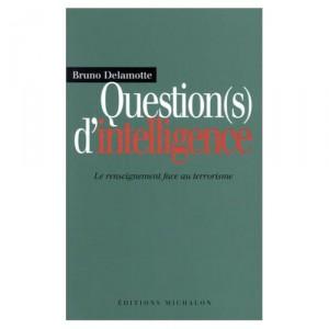 questions-dintelligence-bruno-delamotte