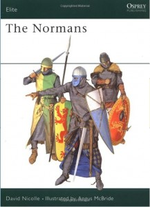 the-normans-osprey