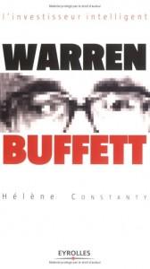 warren-buffett-constanty