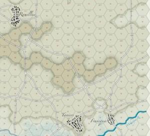 MalRam Map Web-1(LR)