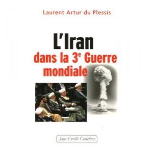 liran-dans-la-3eme-guerre-mondiale-artur-du-plessis