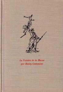 victoire-de-la-marne-henry-contamine