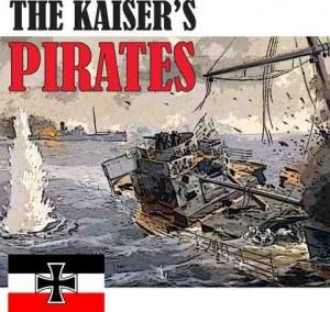 KaiserPirates-1(RBM)