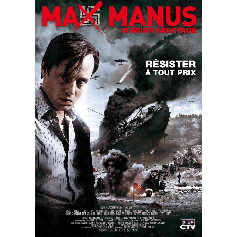 http://www.bir-hacheim.com/wp-content/uploads/2011/02/Max-Manus.jpg
