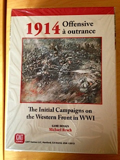1914 Offensive à outrance Ph01