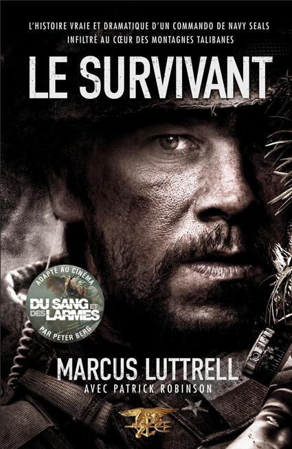 LE_SURVIVANT_STICK