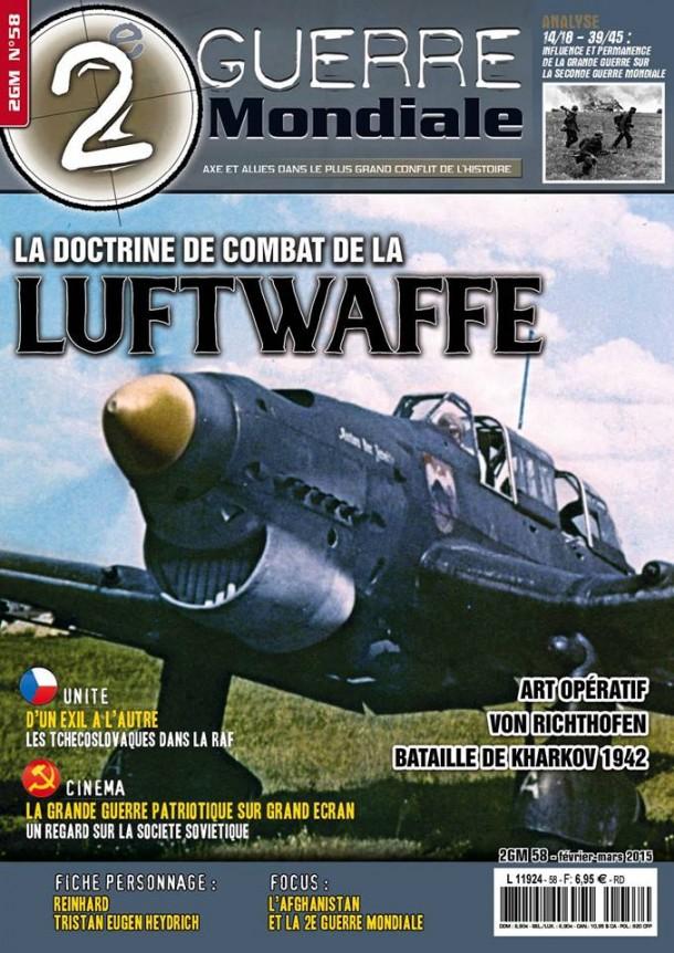 2e guerre mondiale #58