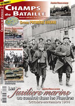 champs-de-bataille-58-couv