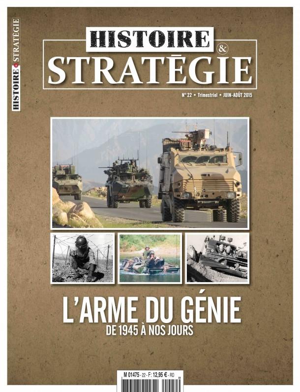 Histoire & Stratégie_22