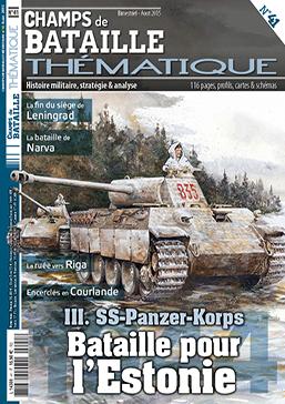 champs-de-bataille-thematique-41-couv