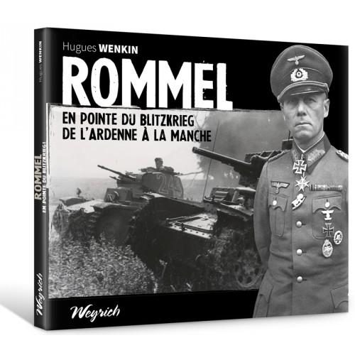 Rommel-web-500x500