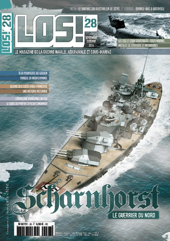 los-28-magazine