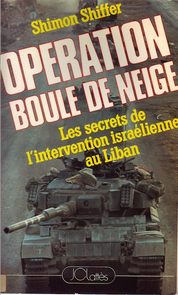 operation-%22boule-de-neige%22-shimon-shiffer